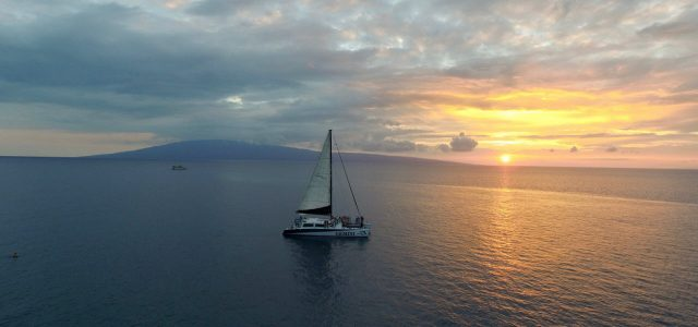 Home-Sunset_Sail