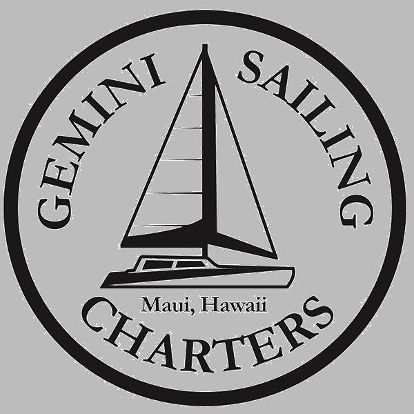 Gemini Sailing Logo